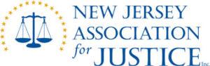 NJAFJ logo