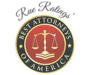 RJM-Best-Attorneys-of-America