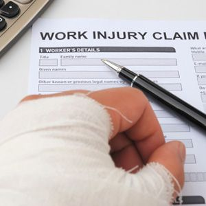 small_workers-compensation-ssd_02